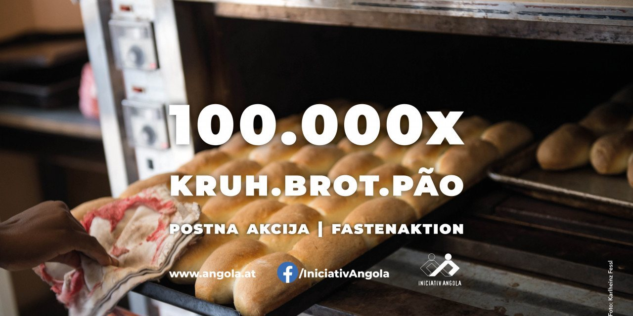 Image: Image for the entry: Kruh.Brot.Pão