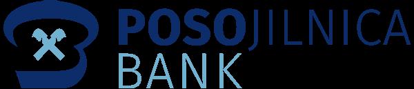 Posojilnica Bank