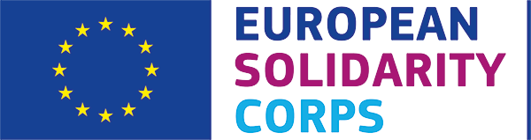 Evropska solidarnostna enota
