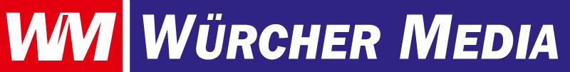 Würcher Media